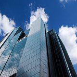Инвестиции вкоммерческую недвижимость вРоссии