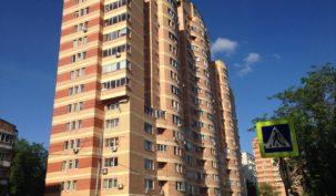2-х комнатная квартира 49 кв.м, Карамышевская наб. д. 12к1