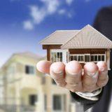 Последствия невыплат ипотечных кредитов