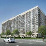 Государственная программа «Арендное жилье»
