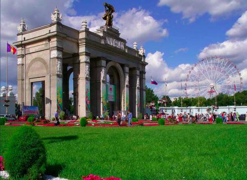 ВМоскве откроют музей восковых фигур
