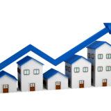Пять трендов нарынке инвестиций внедвижимость