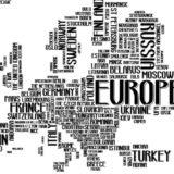 Вкаких странах Европы россияне активно покупают жилье?