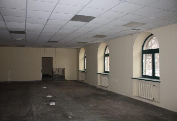 Сдается помещение площадью 430 кв.м., Луховицкая 5