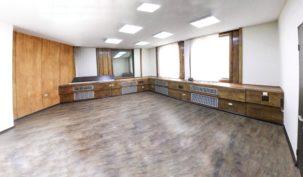 Офисное помещение на2 этаже вБЦ Маши Порываевой ул. 7, стр. А