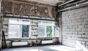 Офисное помещение 40 кв.м. м.Шоссе Энтузиастов