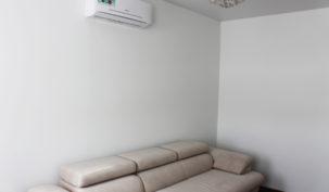 2-комн. квартира, 60 м²