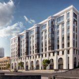 ЦБ планирует добиться снижения ипотечной ставки